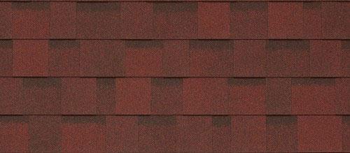 Cambridge-Xpress-ривьера-красный