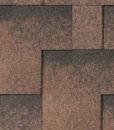 Skyline-коричневый