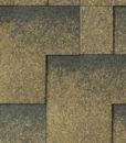 древесина-кедра
