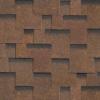 кадриль Аккорд-коричневый